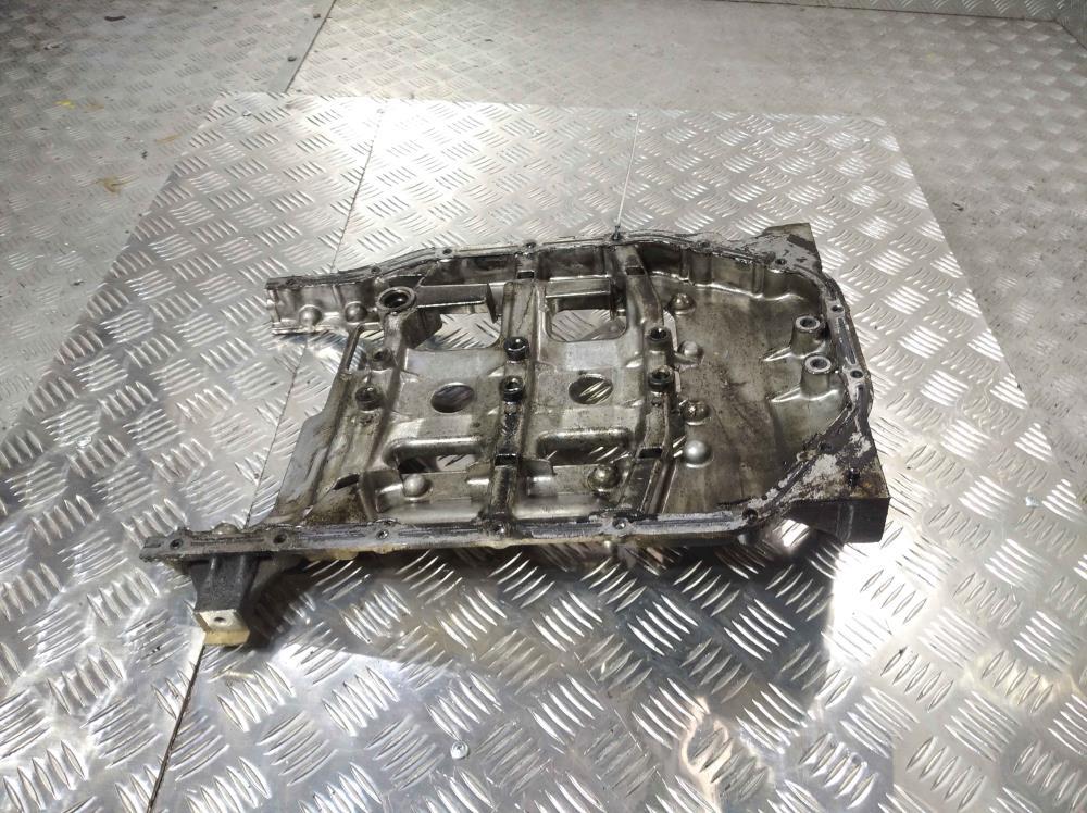 Hyundai H1 (04-07)