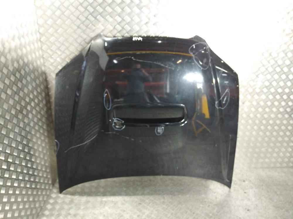 Subaru Legacy (03-06)