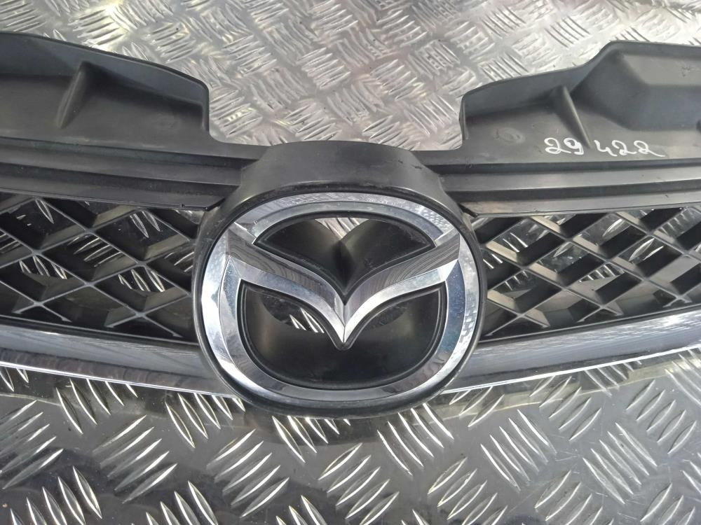 Mazda 5 (05-08)