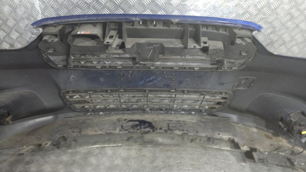 Ford Ka (08-20)