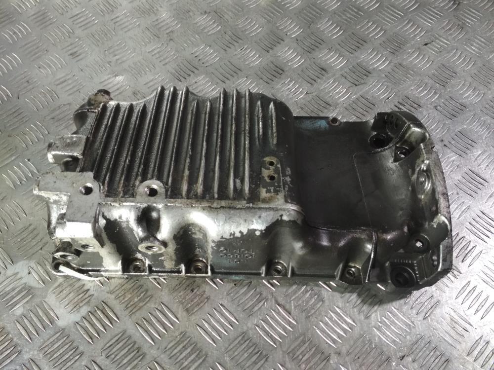 Rover 75 (99-05)