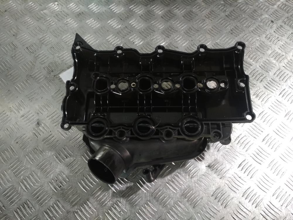 Citroen C6 (04-12)