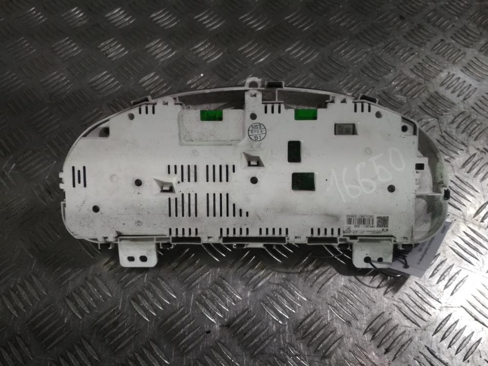 Honda Accord 7 (02-06)