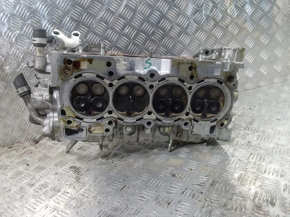 Nissan Qashqai (07-10)