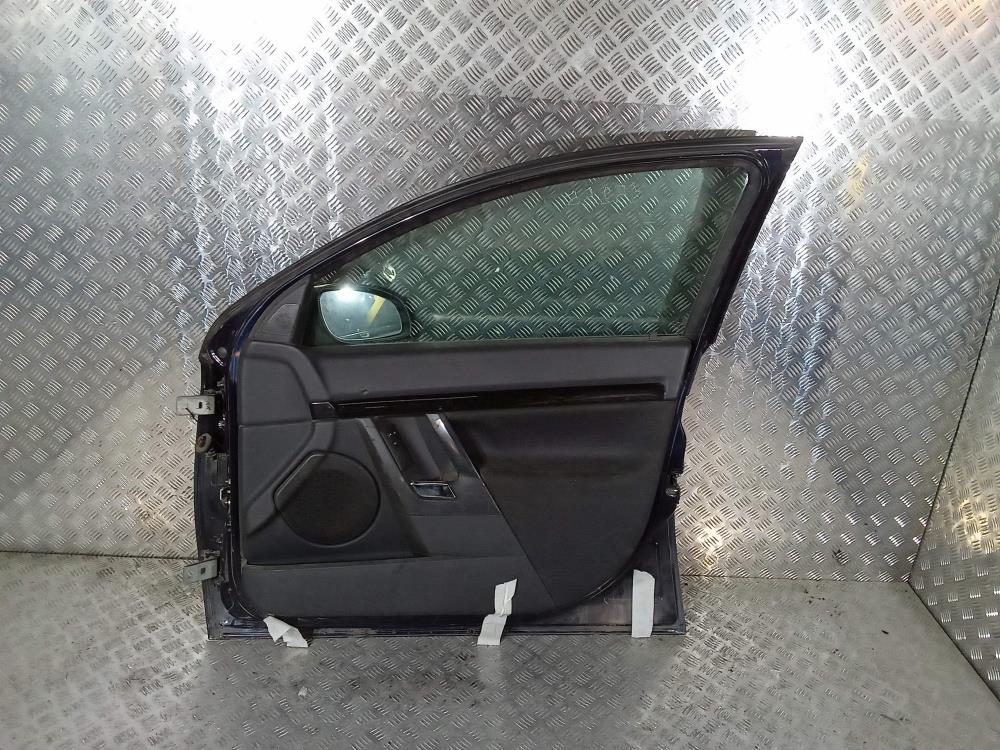 Opel Signum (03-05)