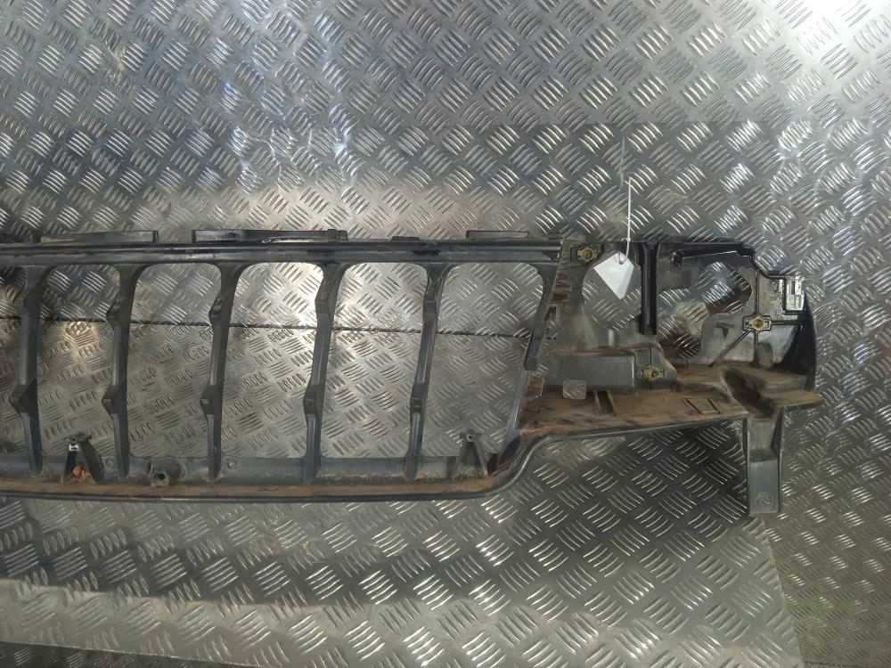 Jeep Grand Cherokee (04-10)