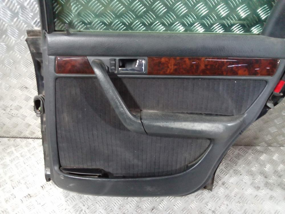 Audi 100 C4 (90-94)