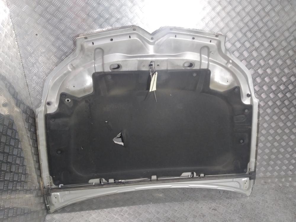 Citroen C5 (04-08)