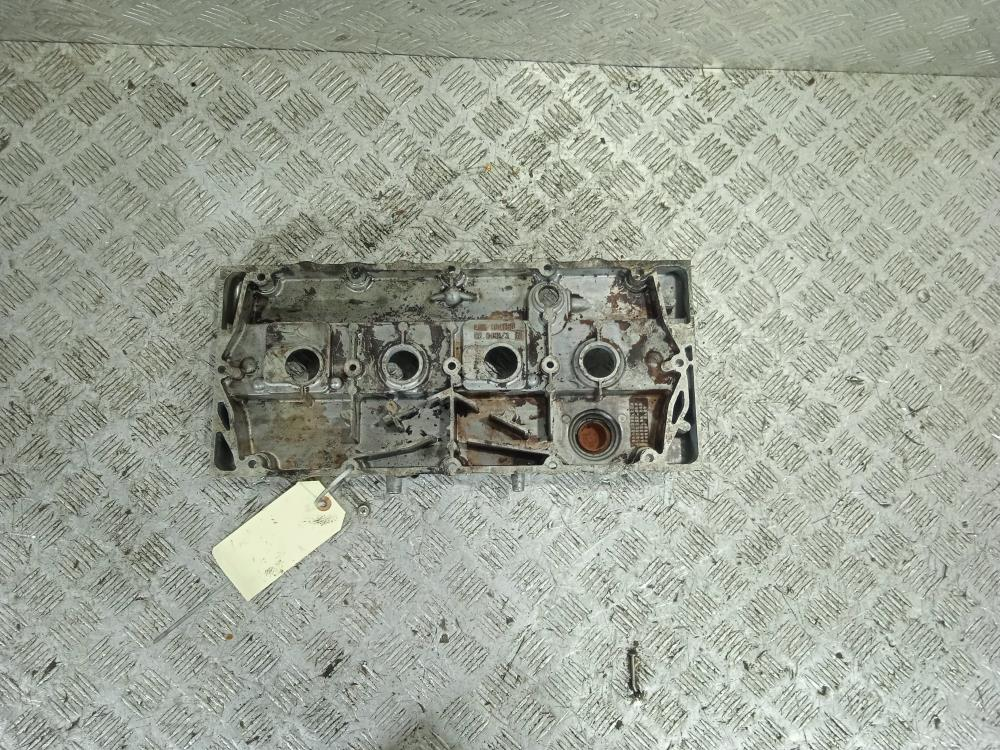 Rover 45 (99-05)