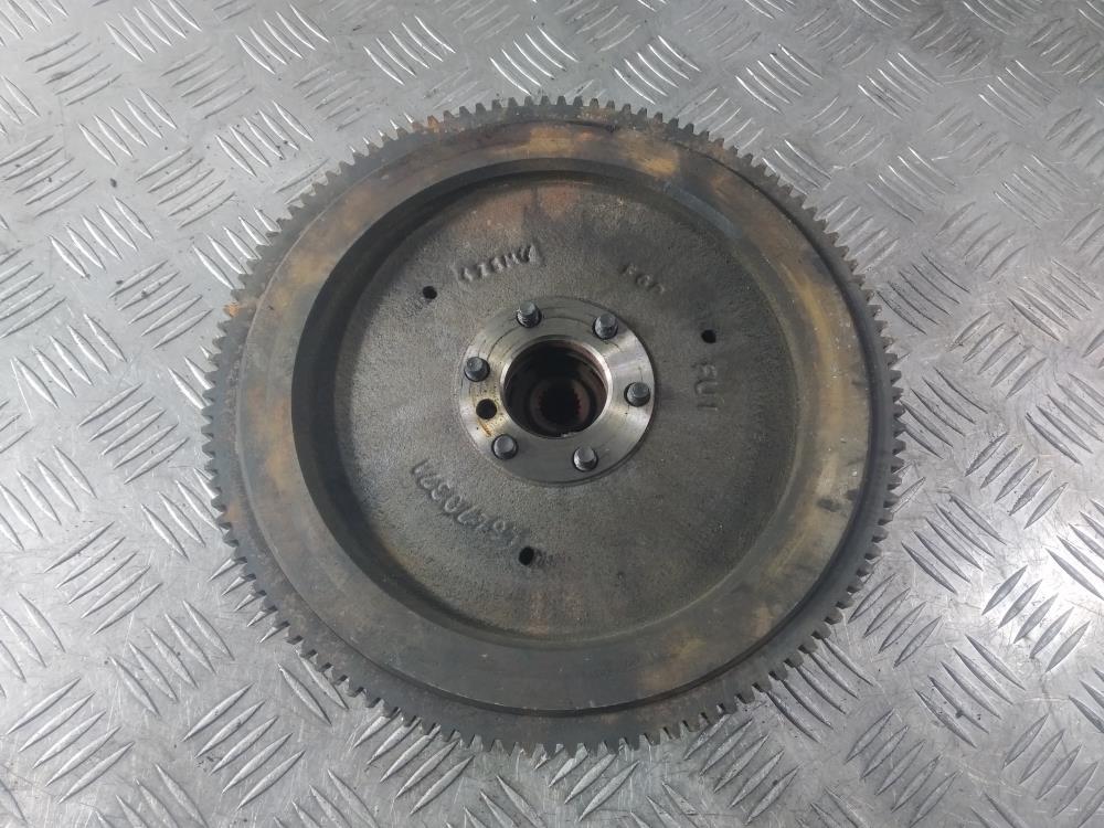 Fiat Stilo (01-09)